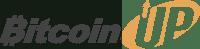 Bitcoin Up Platform